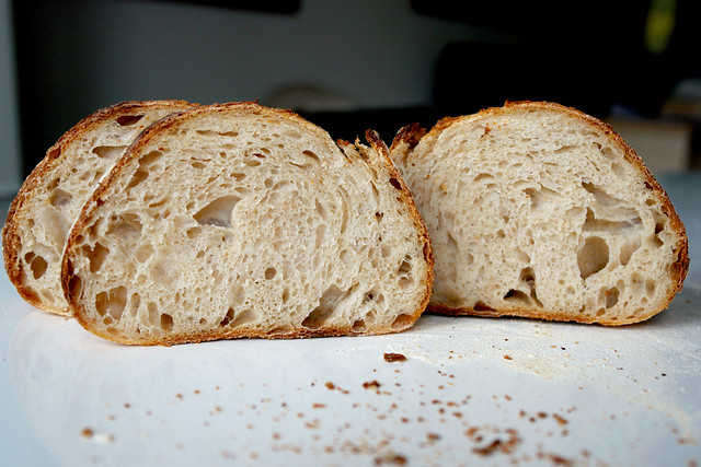 6783656277 216a48d72b z San Joaquin Sourdough   preview