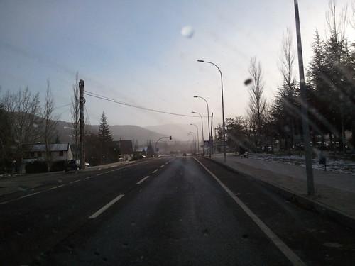 2012-01-29 16