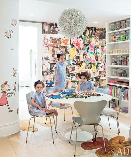 david-mann-nussbaum-new-york-apartment-13-playroom-lg