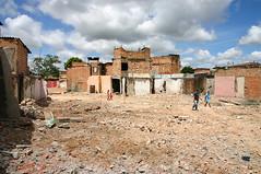 31/01/2012 - DOM - Diário Oficial do Município