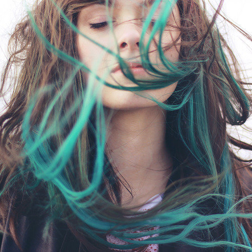 turquoise-hair1