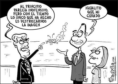 Padylla_2012_01_30_Los Príncipes en El Hierro
