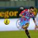 Calcio, Siena-Catania (0-1): 30 e Lodi!