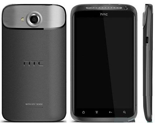 daftar smartphone android terbaik 2012, handphone android paling bagus prosesor cepat, ponsel layar sentuh tangguh