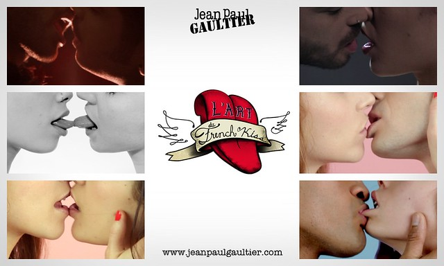 jean-paul-gaultier-french-kiss-02