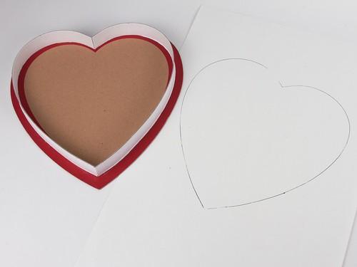HeartBox 24