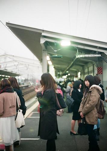 2012-0119-yashica-half17-fuji-superiaXTRA-400-027