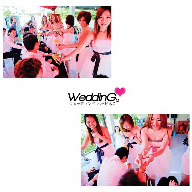 Valence & Mavis Wedding23