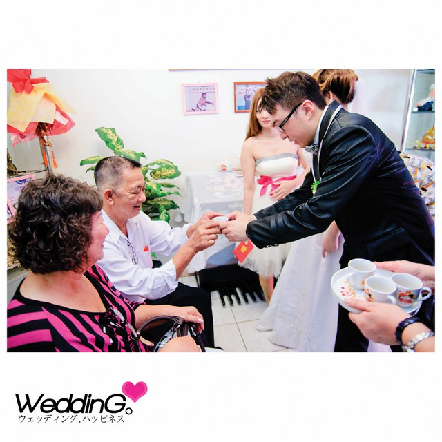 Valence & Mavis Wedding29