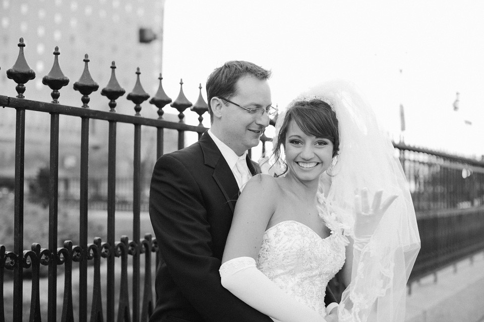 stlouis_wedding_photographer035
