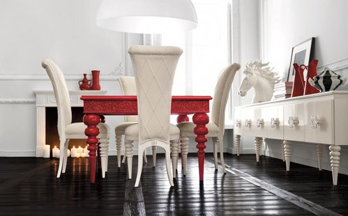 Chic-and-very-elegant-dining-set-altamoda-home-2-554x344