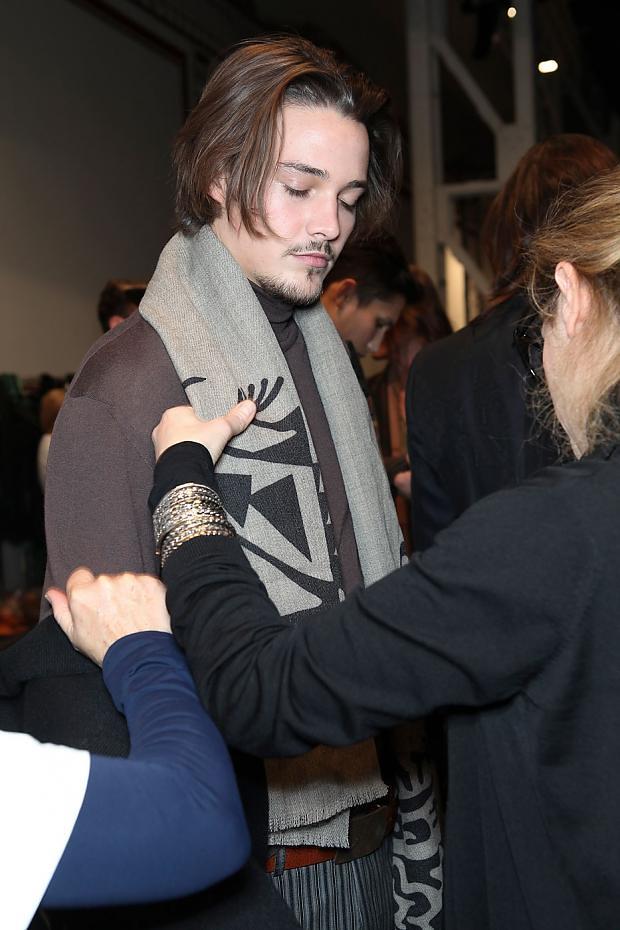 Rob Moore3358_05_FW12 Milan Etro(fashionising.com)