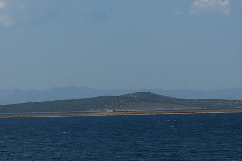 Burhaniye day 2 (Ayvalik): sea (2)