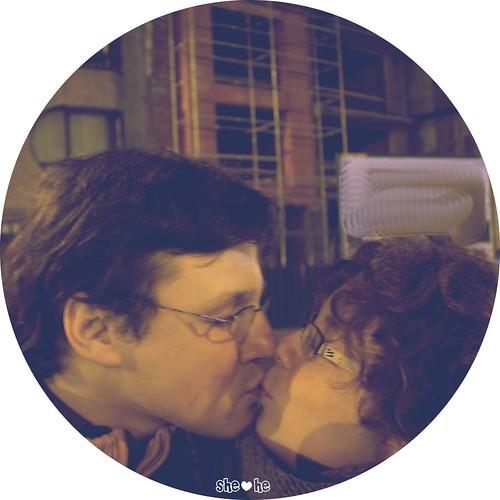 2010-02-20 - 23h05 kiss