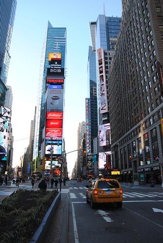 NYC Alone (6)