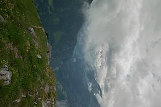 6809926035 bd1012a939 n Alpen