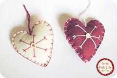 leaf(0.0), heart(0.0), lip(0.0), jewellery(0.0), human body(0.0), pink(0.0), petal(0.0), organ(0.0), heart(1.0), valentine's day(1.0),