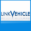 LinkVehicleBanner