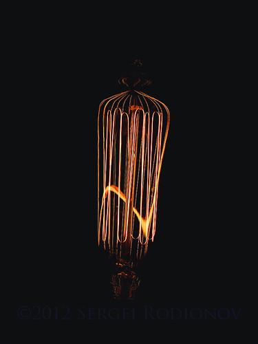 bulb-1