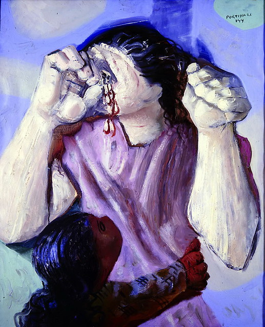portinari_mulher_chorando