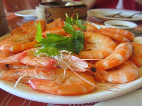 Luk Foo Restaurant