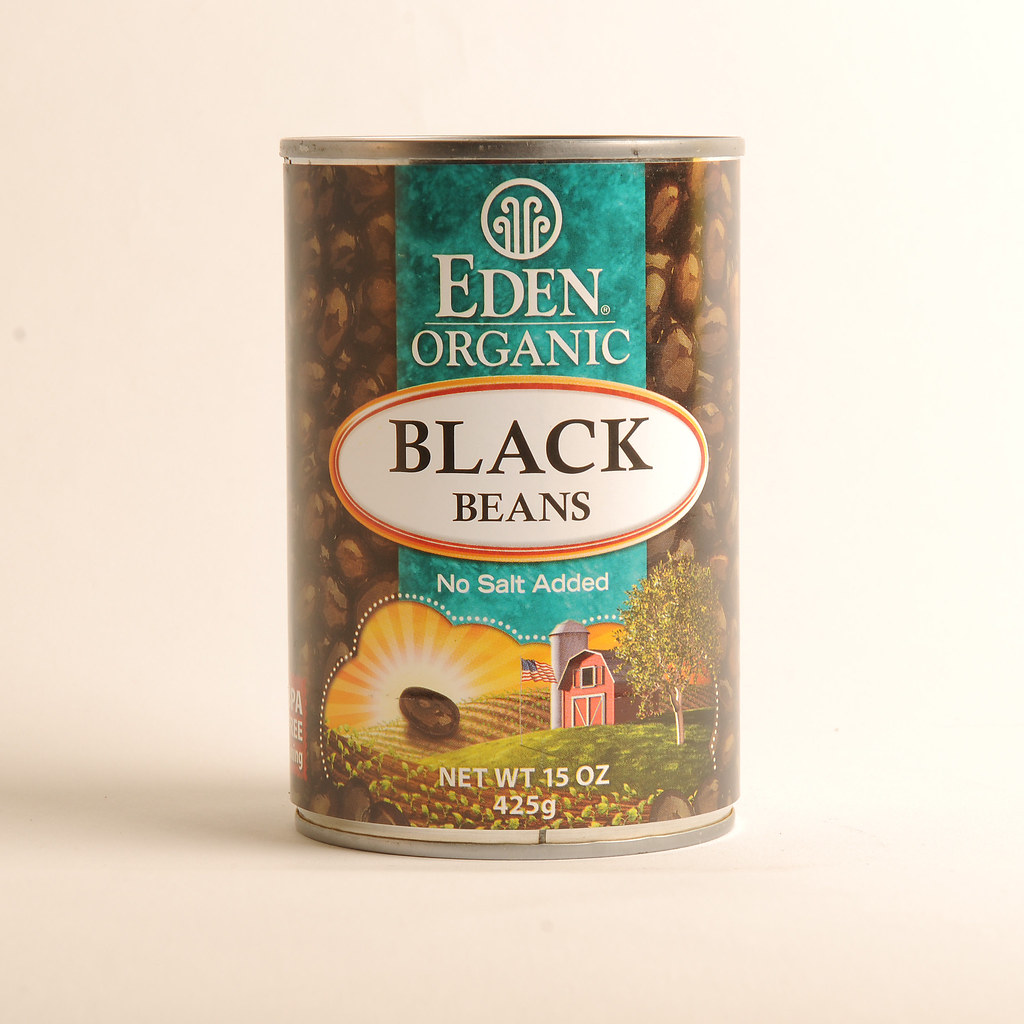 Image Result For Grain Free Canned