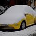 Snow February 2012 78 by Martin Pettitt
