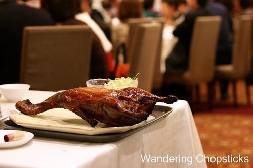 Lunasia Chinese Cuisine - Alhambra 5