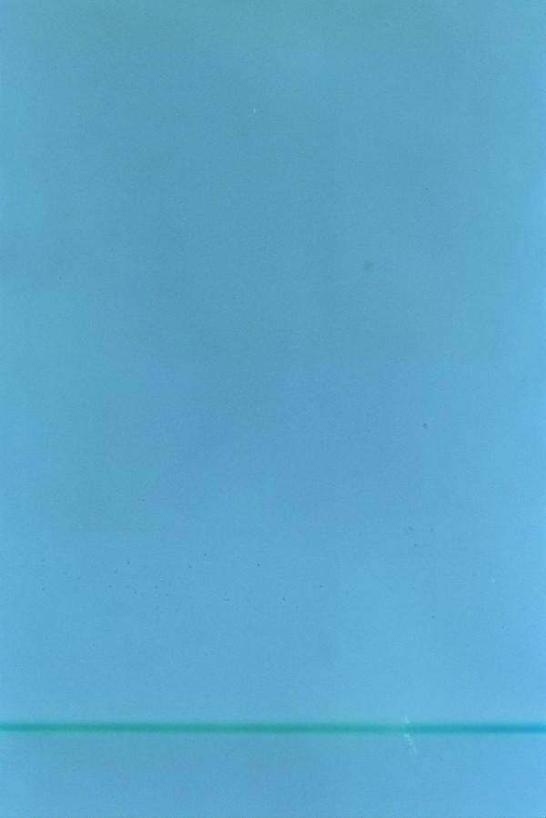 Rothko Island