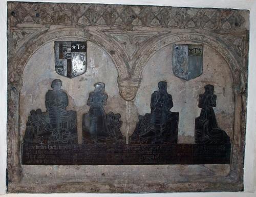 Anne Drury 1572 (3)