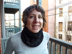 Amy's warm cowl 3
