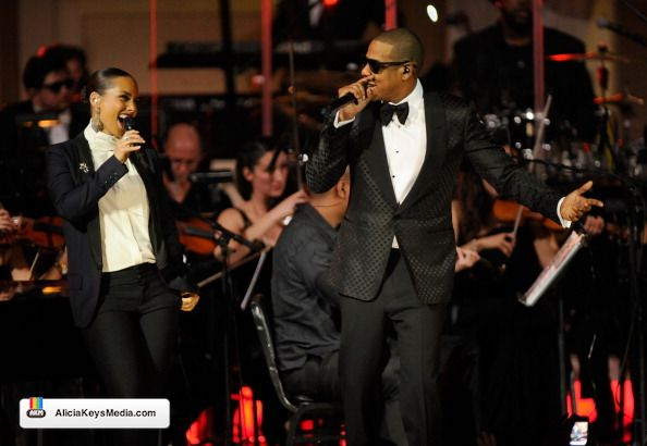 Jay-Z Carnegie Hall PICTURES (12)