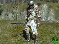 sad_knight