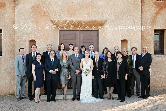 Tucson Wedding4