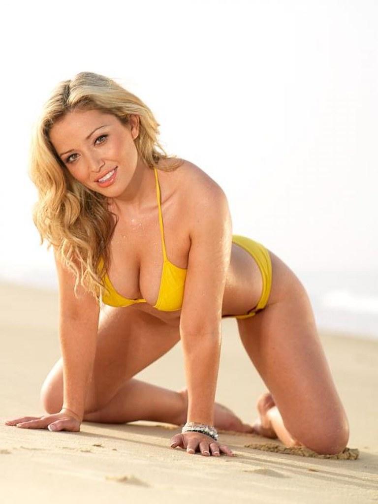 Natalie Pike