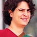 Priyanka Gandhi Vadra's campaign for U.P assembly polls (68)