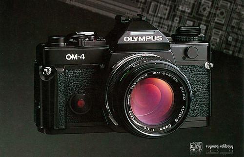 Olympus_OMD_snnounce_04