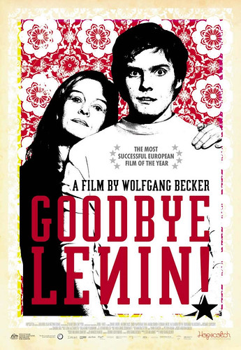 good_bye_lenin,1