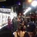 PAFF Opening Night / Think Like A Man World Premiere