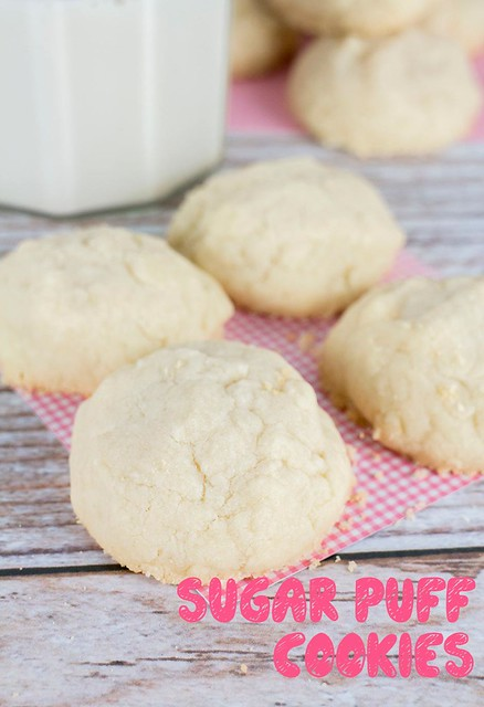 Sugar-Puff-Cookies_2