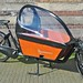 WorkCycles Kr8 bakfiets-black 4