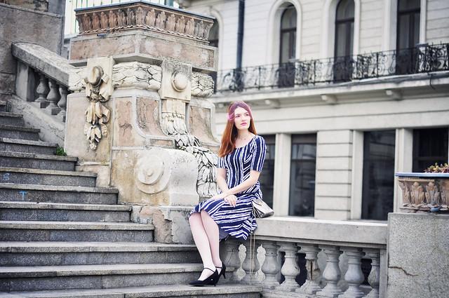 Graphic_print_dress (9)