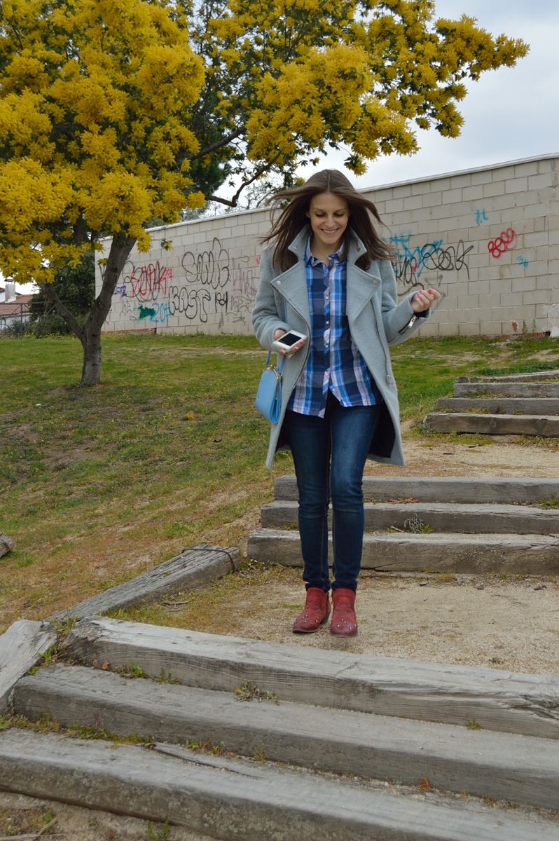 lara-vazquez-madlula-blog-colourful-look