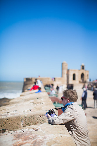 port photographer countries morocco essaouira photomortenfalchsortland marrakeshtensiftelhaouz midmorocco