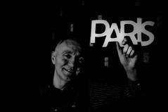 Dany de Paris