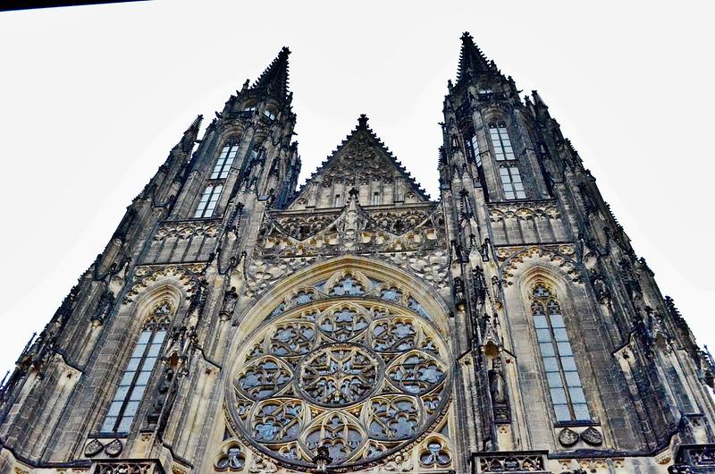 Prague_2013_ 051