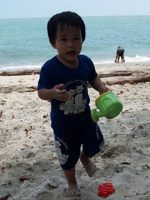 20140329_TlkAling_Jianna