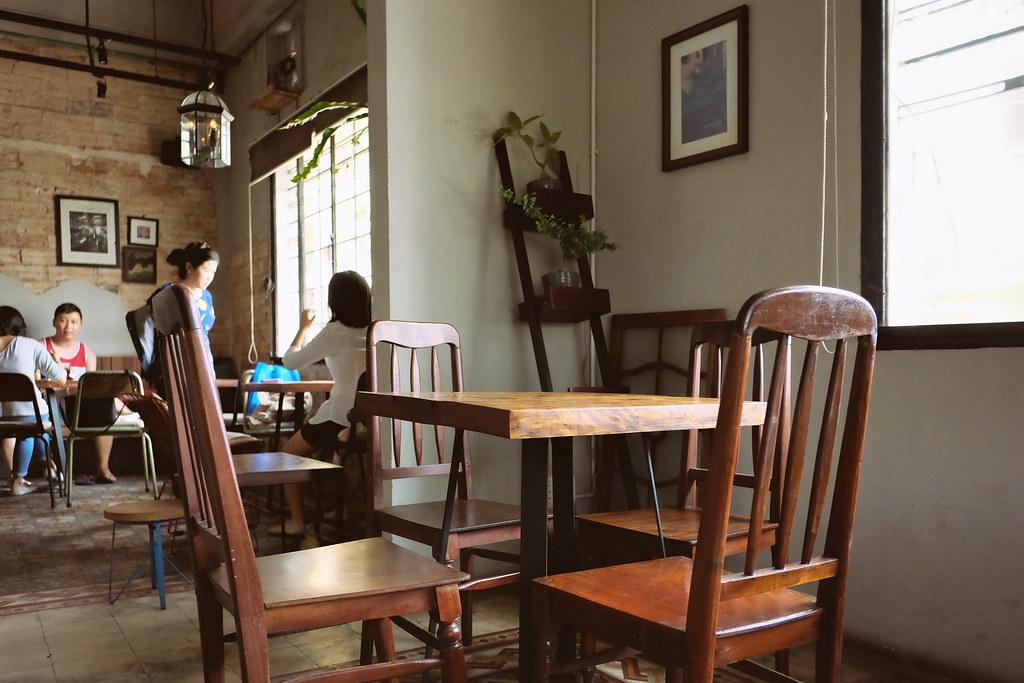 Cafe Bang Khuang_3282