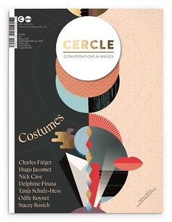 Cercleno4_cover