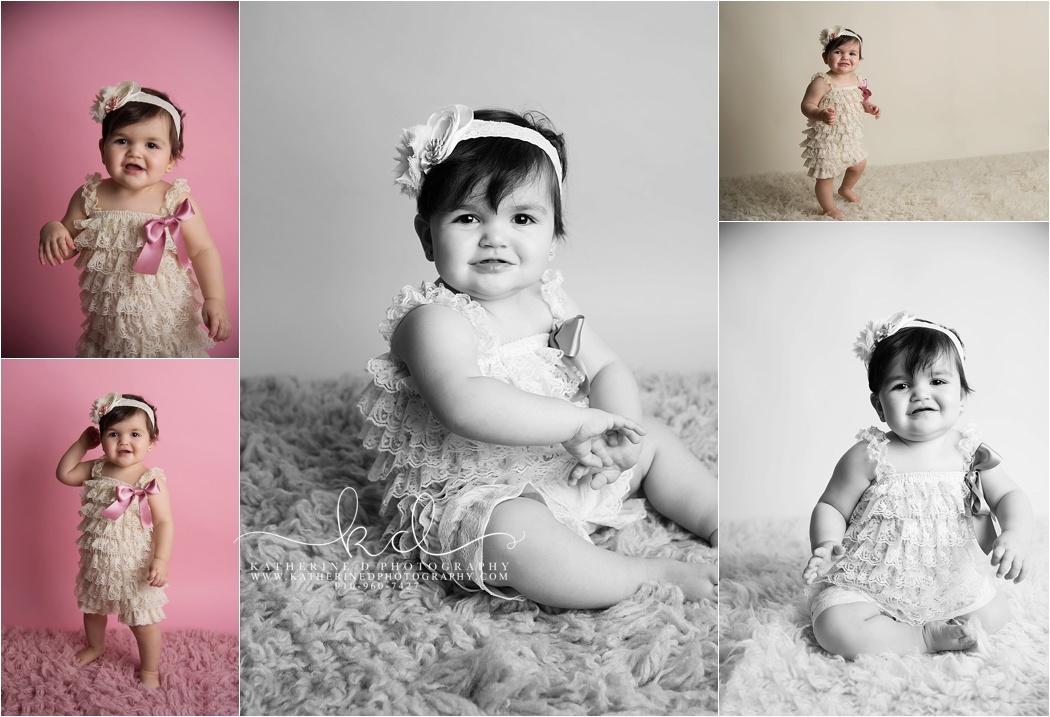 Fayetteville NC Newborn Photographer_0186